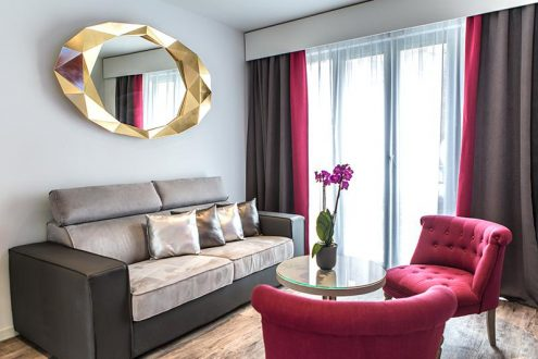 grand-hotel-courtoisville-saint-malo-appart-t3-3