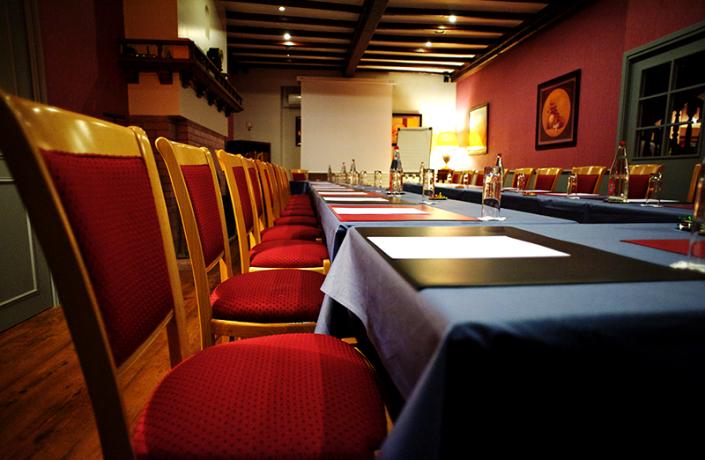 photo and presentation seminars